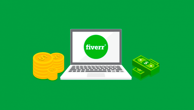 My Fiverr Review- Revealing All