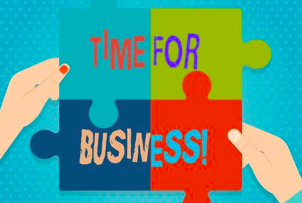 Why is now the best time to start home based business?