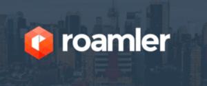Can You Make Money With Roamler?