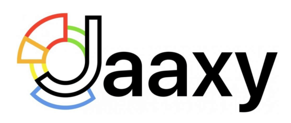 Is Jaaxy The Best Keyword Tools?