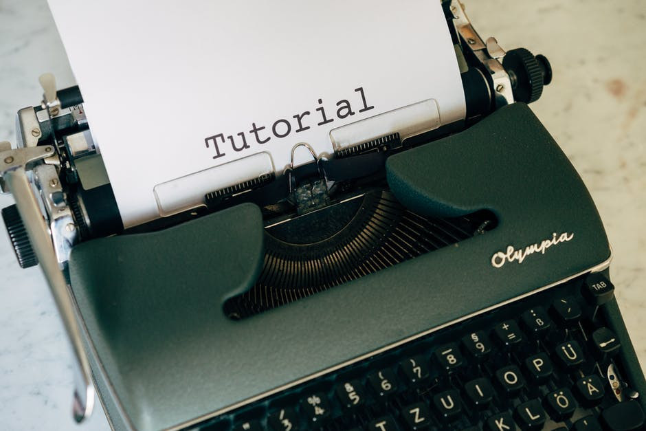 How To Write Articles For SEO?